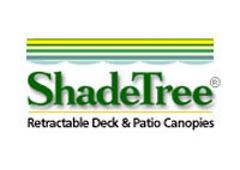 Shadetree Canopies   Columbus, OH