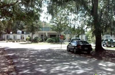 Woodbridge Rehabilitation and Health Center - Tampa, FL