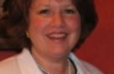 Deparedes Ellen Shaw - Glen Allen, VA
