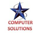 TLC Computer Solutions