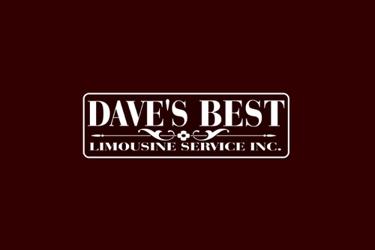Dave's Best Limousine Service