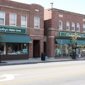 Crosby's Drugs & Home Health Care & Compounding Pharmacy - Columbus, OH