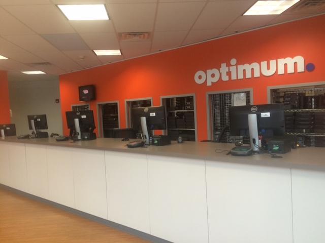 Optimum WiFi Hotspot 1180 North Ave, Elizabeth, NJ 07201 - YP com