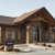 Ent Credit Union: Pueblo West Service Center