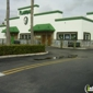 Flanigan's Seafood Bar & Grill - Doral, FL
