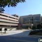 Urology Associates PC - Marietta, GA