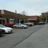 South  Broadway Auto Parts