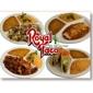 Royal Taco - Milpitas, CA