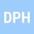 Dyer Plumbing & Heating LLC