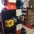Eah San Antonio Inc