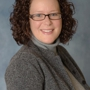 Edward Jones - Financial Advisor:  Katie Schwartz