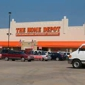 The Home Depot - Barboursville, WV