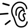 Denton Hearing Health Care