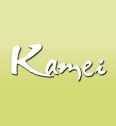 Kamei Sushi and Grill - College Station, TX