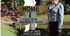 Hibbits Insurance Inc - Murrells Inlet, SC