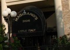 Maggiano's - Nashville, TN