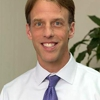 Robb Peterson, DDS, MS