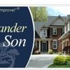 John R. Elander and Son