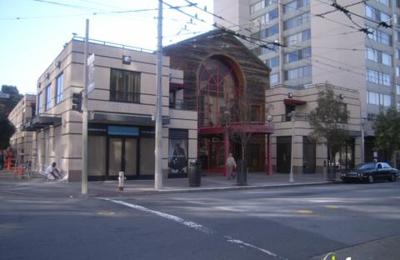 Naacp - San Francisco, CA