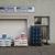 Aquatek Water Conditioning