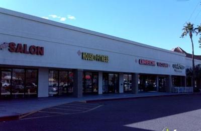 Oreck Authorized Sales & Service - Glendale, AZ