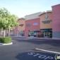 San Mateo Credit Union - Palo Alto, CA