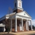 Boiling Springs First Baptist Church-Office