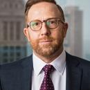 James William Buzgo - Ameriprise Financial Services
