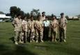 American Volunteer Reserve - Palm Coast, FL