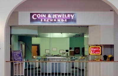 Jewelry Exchange Center Inc Bellaire Boulevard Houston Tx