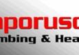 Caporuscio Plumbing & Heating, Inc.