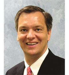 Bill Bergner - State Farm Insurance Agent - New Canaan, CT