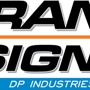 Grant Signs (DP Industries LLC)