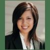Kelly Trinh - State Farm Insurance Agent