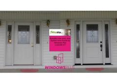 Windows Plus - Louisville, KY