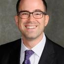 Edward Jones - Financial Advisor:  Todd Bergstrom