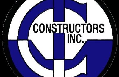 Constructors, Inc. - Carlsbad, NM
