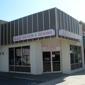 AAA Vacuum & Sewing - San Mateo, CA