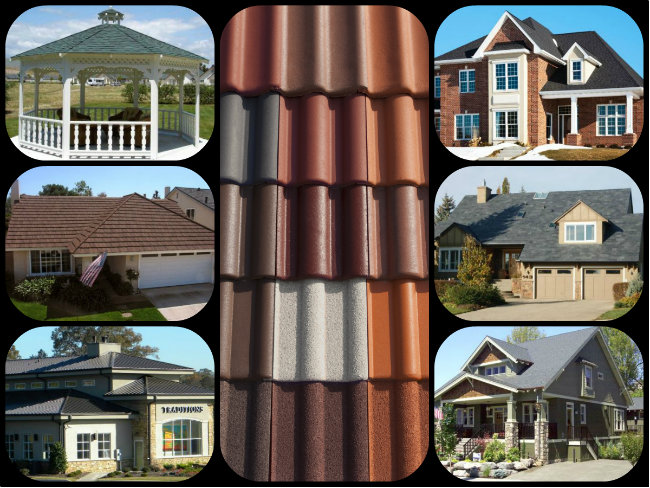 citrus heights professional roof consultants