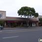 Divino - Belmont, CA