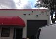 Boss Security Worldwide, LLC - Hollywood, FL