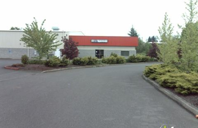 Northwest Hydraulics Inc - Hillsboro, OR