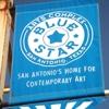 Blue Star Brewing