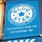 Blue Star Brewing - San Antonio, TX