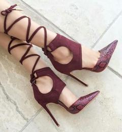 Shoe Parlor - New York, NY