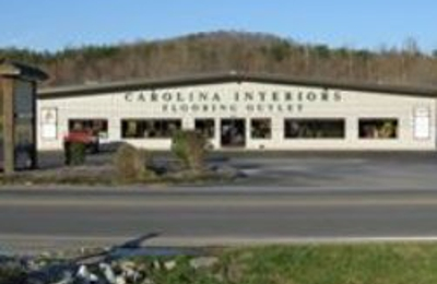Attrayant Carolina Interiors Flooring Outlet Inc   Marion, NC