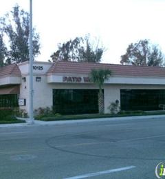 Patio World   Riverside, CA