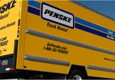 Penske Truck Rental - Brainerd, MN