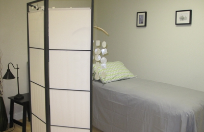 Guest House Acupuncture - Walnut Creek, CA
