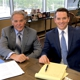 Chaffin & Homan Trial Lawyers Houston